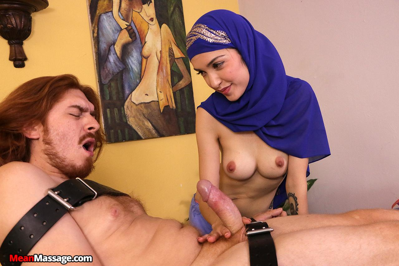 pornuha-arabi