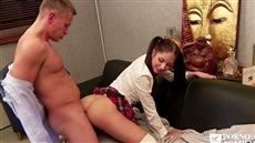 Fake pornpics marin hinkle